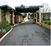 Motel Traralgon - Phillip Island Accommodation