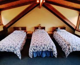 Water Gums Retreat - Phillip Island Accommodation