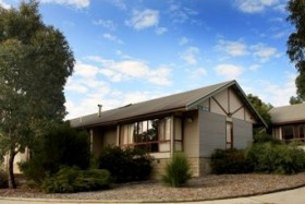 CLV Smart Stays Canberra - Phillip Island Accommodation