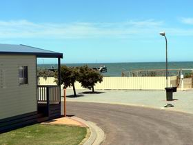 Arno Bay Caravan Park - Phillip Island Accommodation