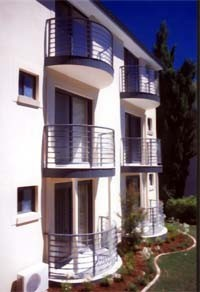 Hornsby Serviced Apartments - Phillip Island Accommodation