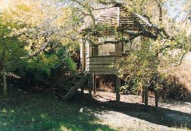 Applecroft Cottages - The Studio - Phillip Island Accommodation