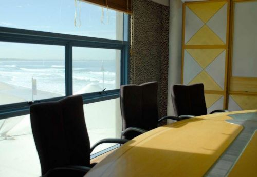 The Promenade Cronulla Virtual  Serviced Offices - Phillip Island Accommodation
