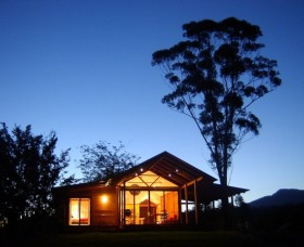 Promised Land Cottages - Phillip Island Accommodation