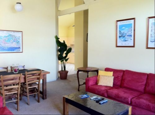 Gawler By The Sea - Phillip Island Accommodation