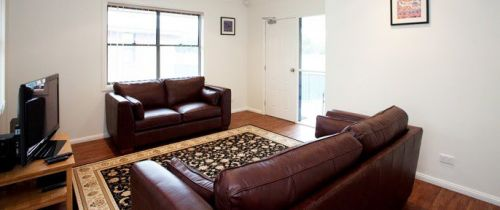 Executive Oasis Narribri Serviced Apartments - Phillip Island Accommodation
