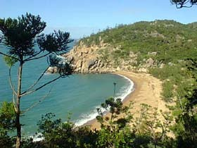 Magnetic Island Holiday Homes - Phillip Island Accommodation