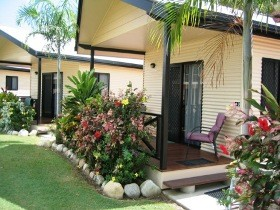 Hinchinbrook Resorts - Phillip Island Accommodation