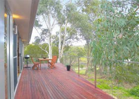 Dee Jays Studio - Phillip Island Accommodation