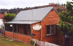 Cobbler's Accommodation - Phillip Island Accommodation