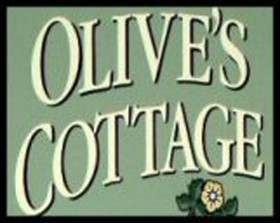 Olive's Cottage - Phillip Island Accommodation