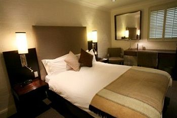 The Sebel Hawkesbury Resort and Spa - Phillip Island Accommodation