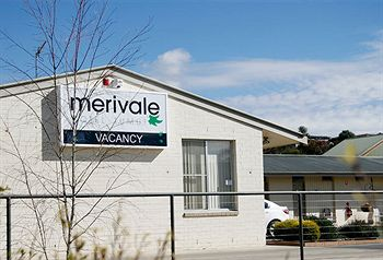 Merivale Motel - Phillip Island Accommodation
