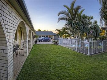 Sunshine Coast Airport Motel - Phillip Island Accommodation