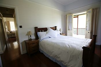Singletons Retreat - Phillip Island Accommodation