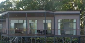 Interludes at Bawley - Phillip Island Accommodation