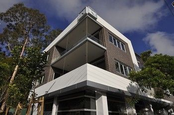 Cremorne 2 Win Furnished Apartment - Phillip Island Accommodation