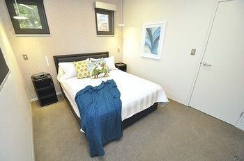 Cremorne 3 Win Furnished Apartment - Phillip Island Accommodation