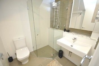 Cremorne 4 Win Furnished Apartment - Phillip Island Accommodation