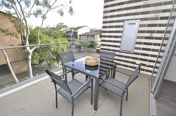 Cremorne 5 Win Furnished Apartment - Phillip Island Accommodation