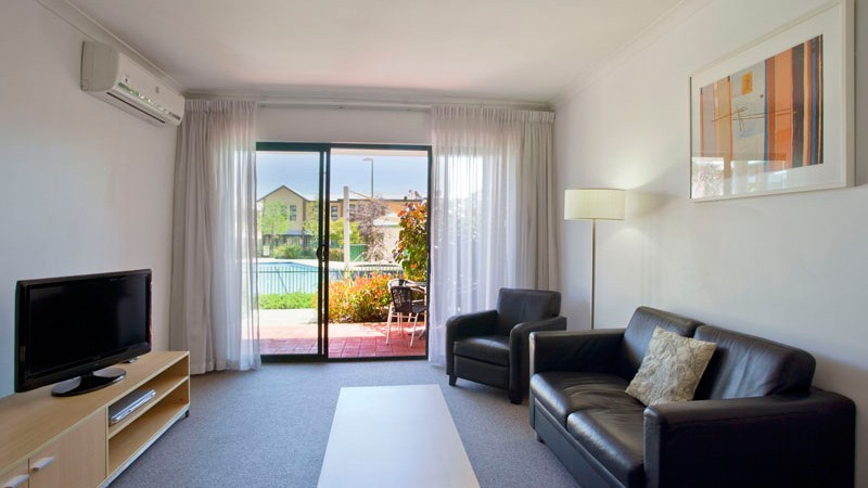 Best Western Plus Ascot Serviced Apartments - Phillip Island Accommodation