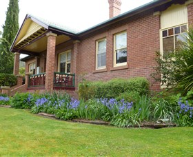 Donalea Bed  Breakfast Tasmania - Phillip Island Accommodation