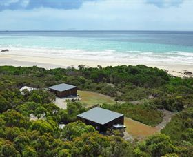 Rocky Cape Retreat - Phillip Island Accommodation