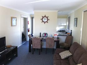 North East Apartments - Phillip Island Accommodation