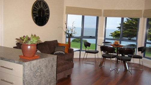 Seascape Accommodation - Phillip Island Accommodation