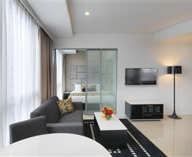 Meriton Suites Zetland - Phillip Island Accommodation