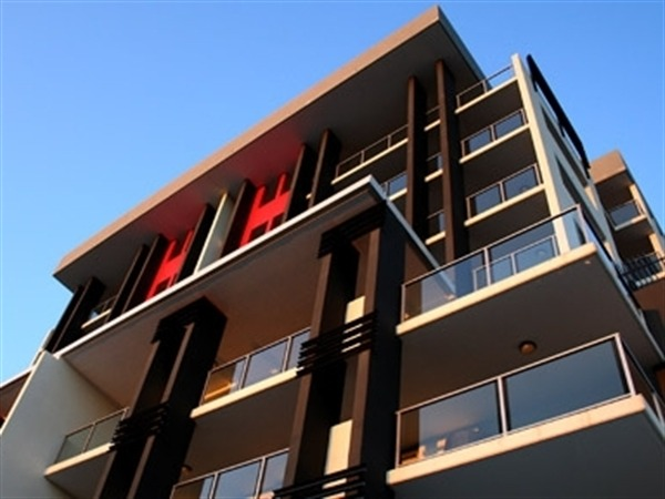 The Chermside Apartments - Phillip Island Accommodation
