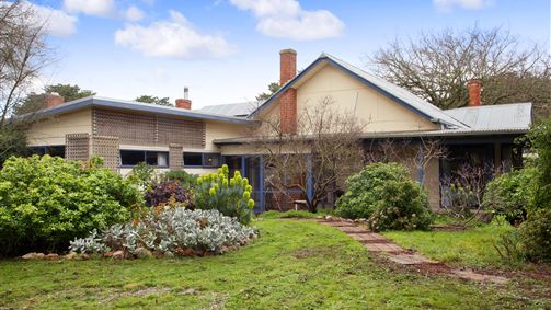 Galwiji Homestead - Phillip Island Accommodation