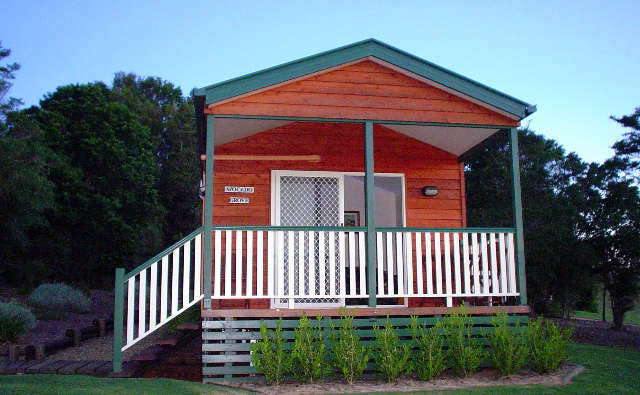 Bethany Cottages - Phillip Island Accommodation