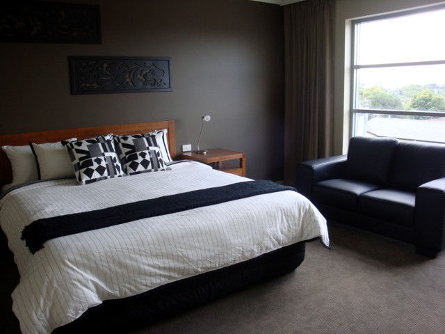 Bridges on Argyle Motel  Serviced Apartments - Phillip Island Accommodation