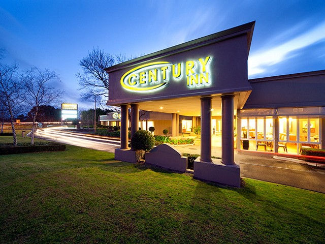 Century Inn - Phillip Island Accommodation