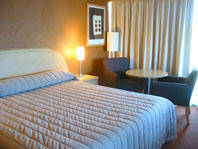 Deniliquin Coach House Hotel-Motel - Phillip Island Accommodation