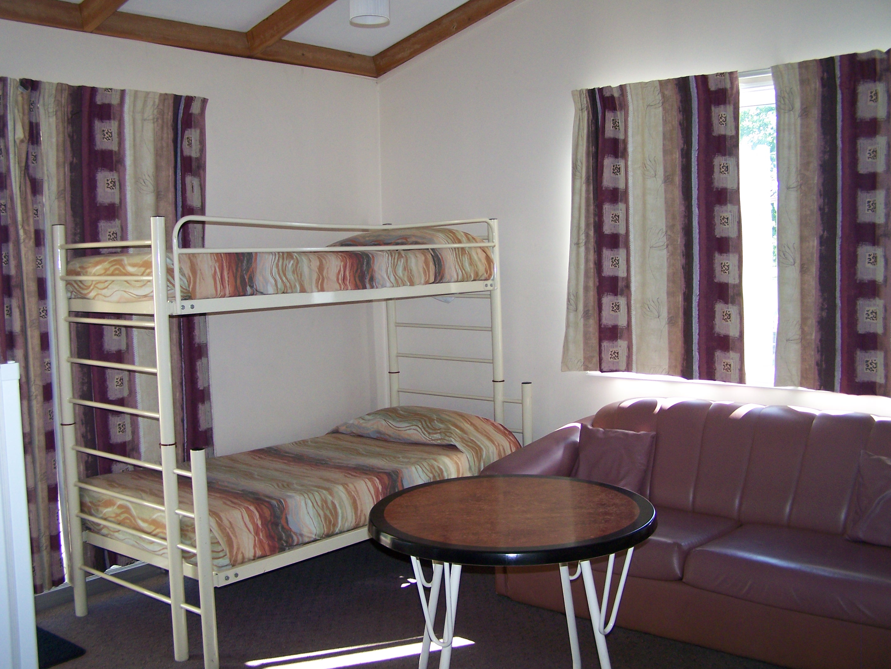 Mitchell Motel - Phillip Island Accommodation