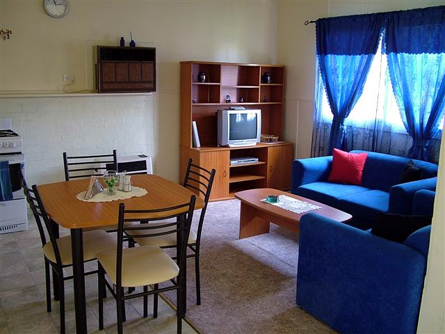 Nariel Haven - Phillip Island Accommodation