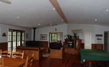 Barrington Country Retreat - Dungog - Phillip Island Accommodation