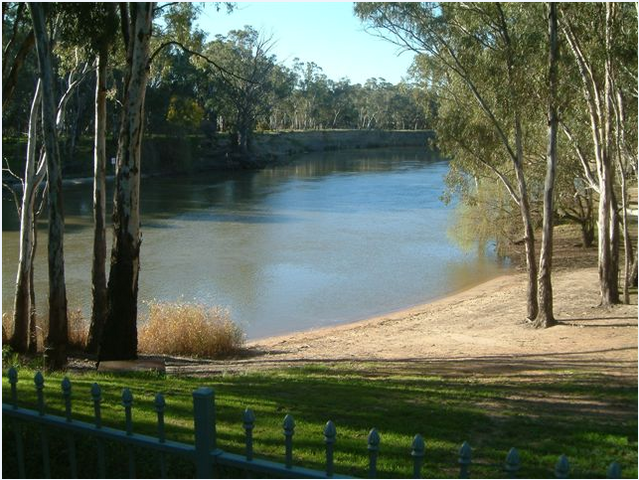 Riverview Motel Deniliquin - Phillip Island Accommodation
