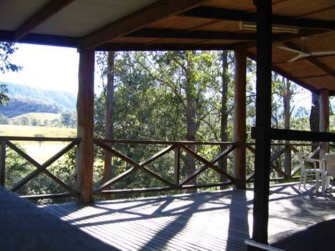 Riverwood Downs Mountain Valley Resort - Phillip Island Accommodation