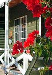 Sonja's Bed  Breakfast - Phillip Island Accommodation