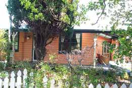 Times Past Bed  Breakfast - Phillip Island Accommodation