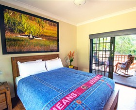 Litchfield Tourist Park - Phillip Island Accommodation