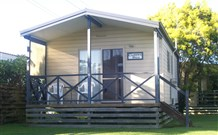 Fishing Haven Holiday Park - Phillip Island Accommodation