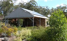 Tyrra Cottage Bed and Breakfast - Phillip Island Accommodation
