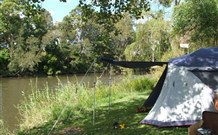 Williams River Holiday Park - Phillip Island Accommodation