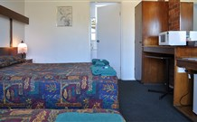 Adrian Motel - Forbes - Phillip Island Accommodation