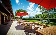 Bellingen Valley Lodge - Bellingen - Phillip Island Accommodation