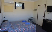 Bluey Motel - Lightning Ridge - Phillip Island Accommodation